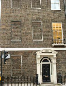 windowtax